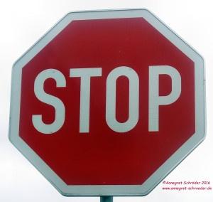 stoppschild-1